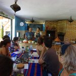 Workshop aBiofamily